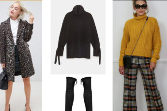 Three-Fall-Statement-Pieces-You-Need-to-Have-in-Your-Closet