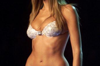 Victoria-Secret-Fantasy-Bras-Through-The-Years-Heidi-Klum-2001