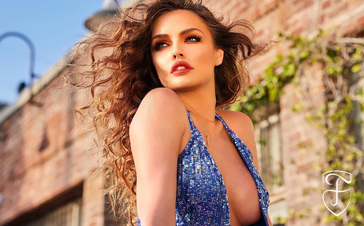 bras_for_different_necklines_ricardo_ferrise_Payam_arzani_kelsey_lav