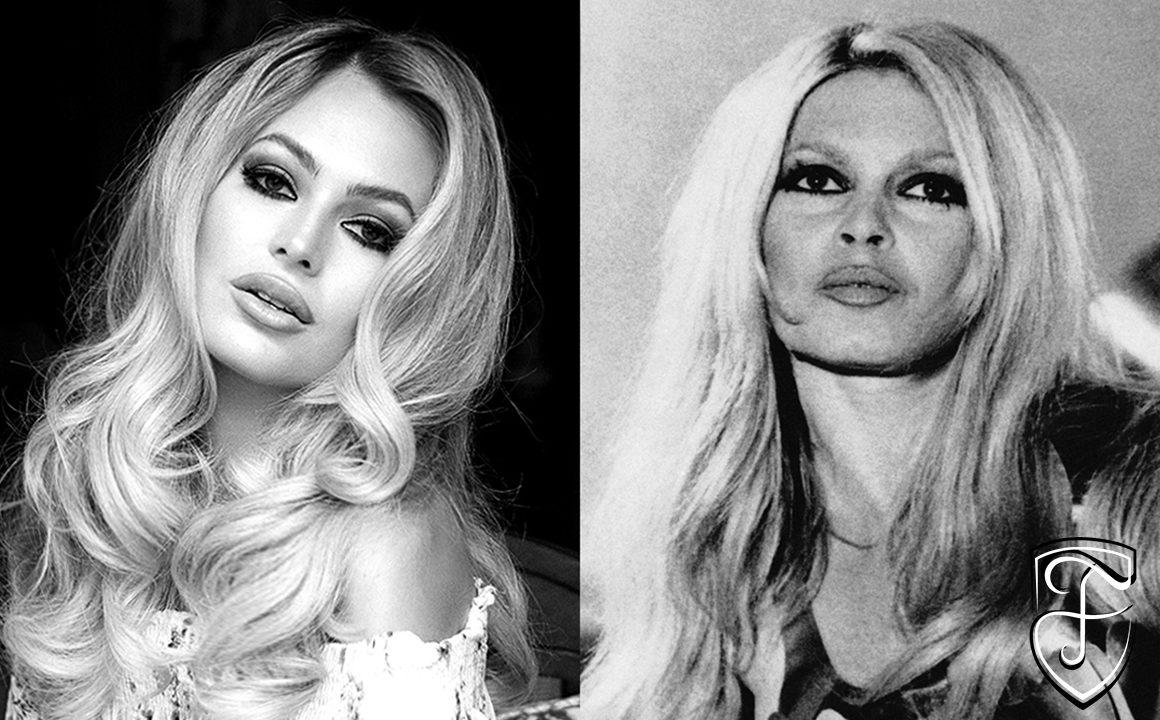 brigitte-bardot-makeup-tutorial-katarina-van-derham-charlotte-tilbury-be