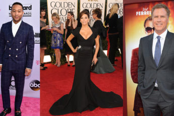 celebrities_who_are_aggressively_involved_in_politics_celebrity_news_politics_election_day
