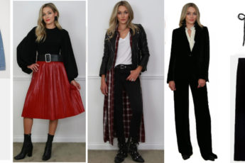 3-Eye-Catching-Pieces-that-are-Perfect-for-any-Holiday-Party-main-image