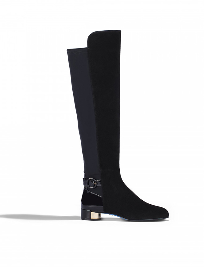 Should-You-Choose-Ankle-Boots-Over-Tall-Boots-loriblu