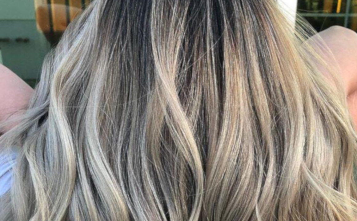 Smoked-Marshmallow-is-2019s-Trendiest-Blonde-Hair-Color-91
