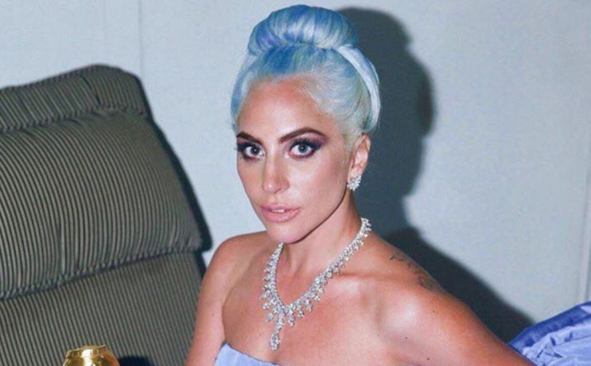 The-Pastel-Hair-Trend-is-Taking-Over-Celebrities-in-2019-Lady-Gaga1