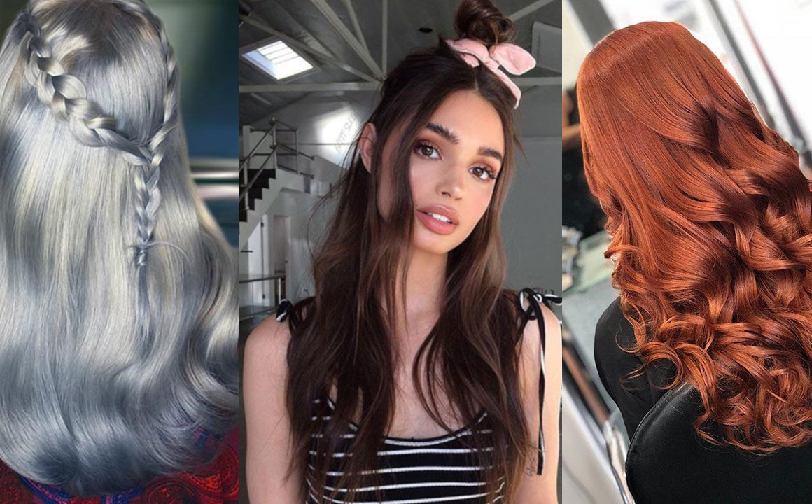 Your-Ultimate-Hair-Inspo-for-2019