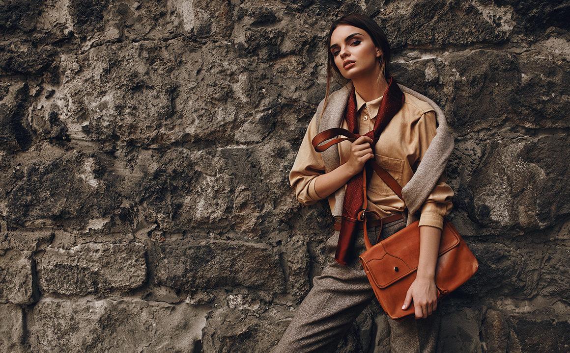International Fashion Trends for 2019 | Fashionisers©