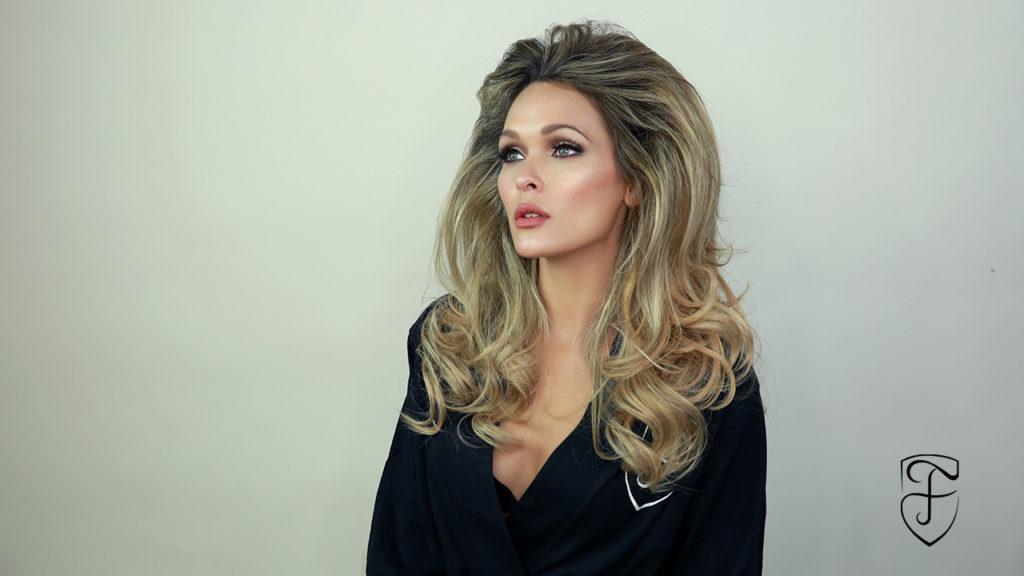 ursula-andress-hair-and-makeup-tutorial-60s-holley-wolfe-katarina-van-derham-ricardo-ferrise-main-image
