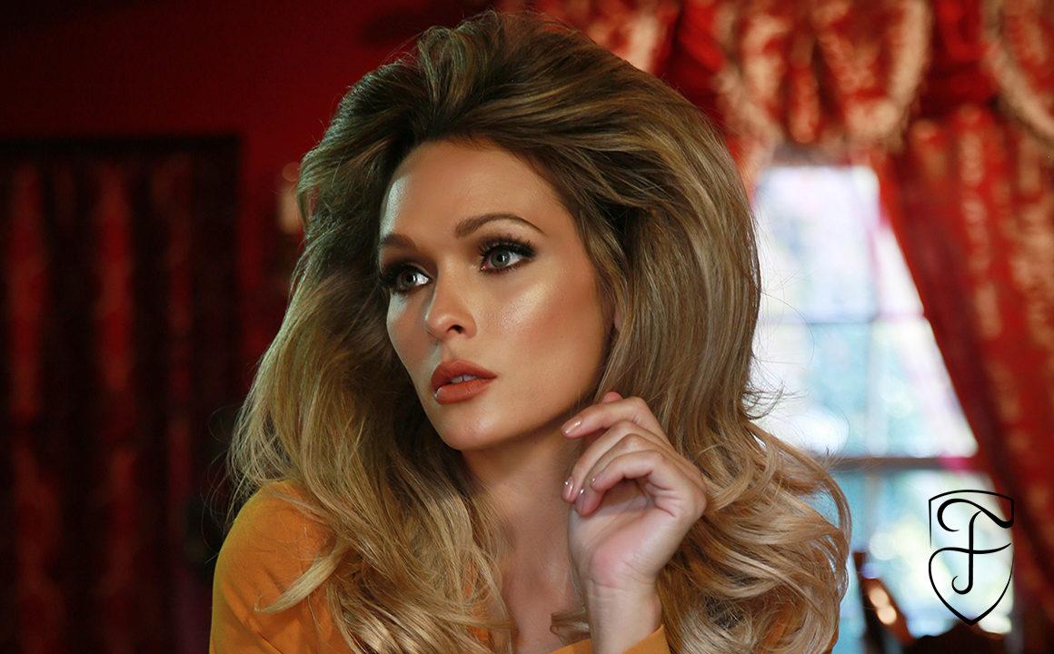ursula-andress-hair-and-makeup-tutorial-60s-holley-wolfe-katarina-van-derham-ricardo-ferrise-main-image-2