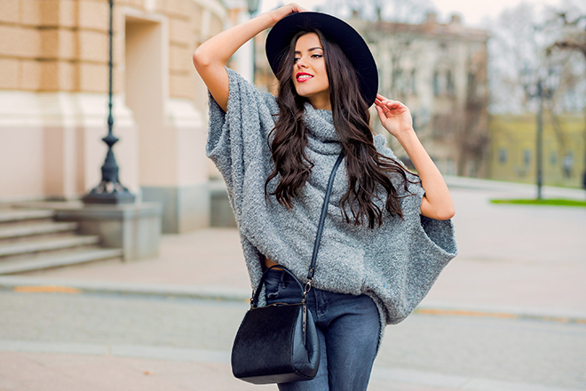 outfits-that-are-ideal-for-traveling-around-the-world-switching-things-up