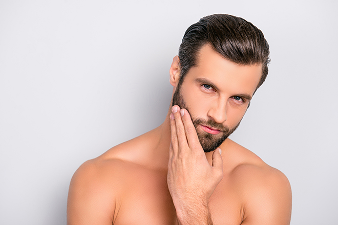 super-easy-makeup-tips-that-make-your-skin-look-flawless-flawless-skin-mens-skincare