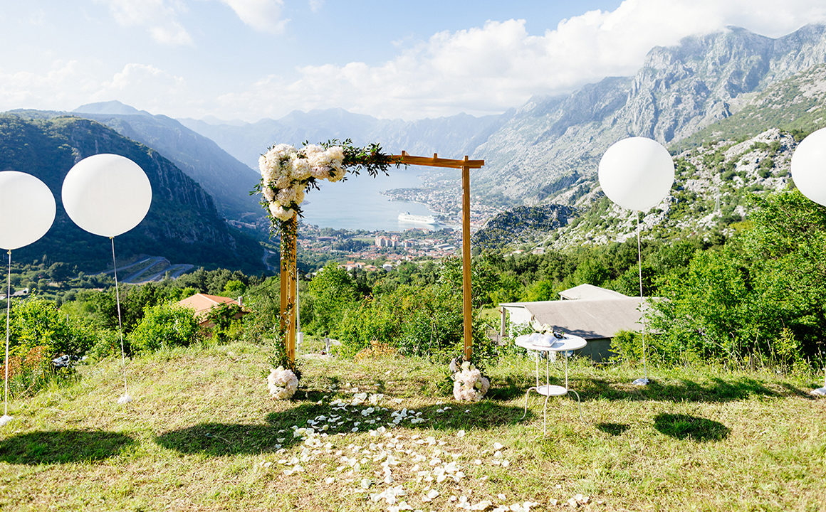 3-Tips-to-Help-You-Choose-the-Best-Location-for-Your-Wedding