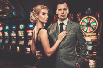 Casino-Fashion-the-Accessories-and-Clothes-You-Need-to-Succeed