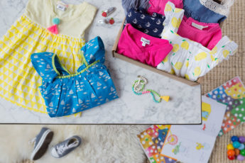 Mac-Mia-Provides-Personalized-Styling-for-Kids-main-image