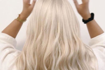Scandi-Blonde-is-The-Hair-Trend-That-Will-Keep-You-Cool-During-Hot-Days-11