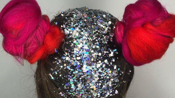 The-Best-Coachella-Hair-Inspo-21
