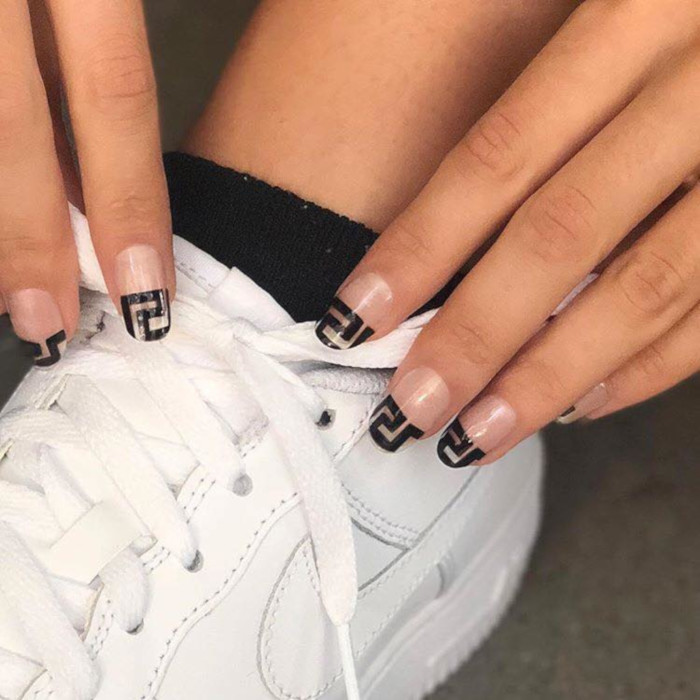 The-Best-Nail-Trends-For-Spring-2019
