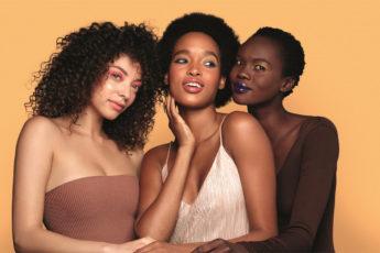 covergirls-new-line-covers-the-full-spectrum-of-women-cover-girl-full-spectrum-Fashionisers