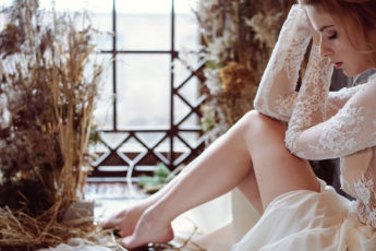 how-to-choose-a-bridal-gown-fashionable-bride