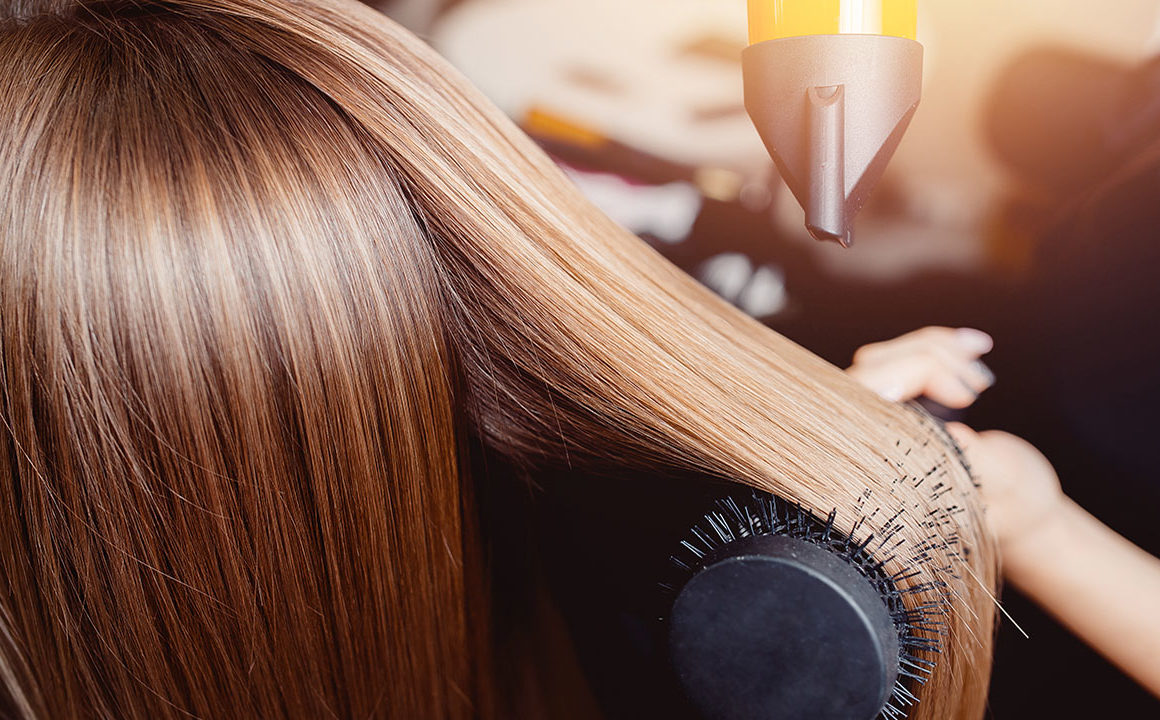 set-up-your-own-business-as-a-beautician