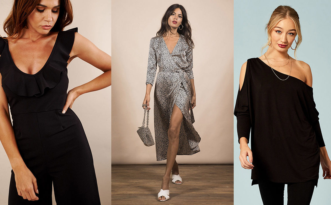 3-Pieces-You-Can-Dress-Up-And-Down-main-image