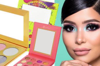 BH_Cosmetics_VIVA_GLAM_Magazine_Our_Favorites_Main_image_Fashionisers1