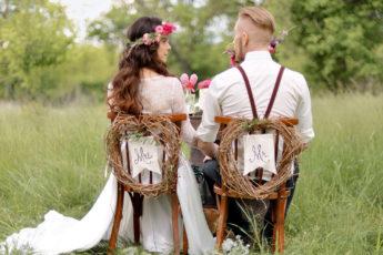 How-to-Organize-a-Boho-Chic-Wedding-main-image