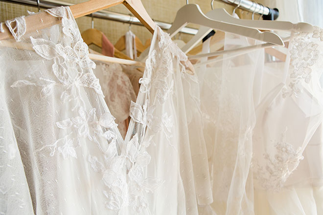 How-to-Organize-a-Boho-Chic-Wedding-wedding-dress