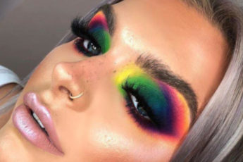 The-Rinbow-Eyeshadow-is-The-Prettiest-Makeup-Trend-This-Spring-62