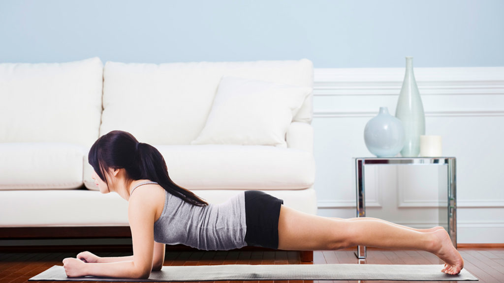 simple-cardio-exercises-to-try-at-home-main-image-22