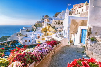 top-romantic-proposal-spots-in-europe-main-image