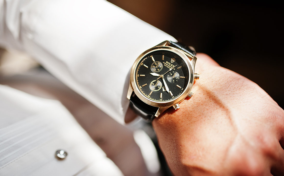 5-Affordable-Rolex-Watches-for-New-Collectors-main-image