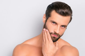 Beard-Shampoo-Health-How-to-Take-Proper-Care-of-Your-Beard