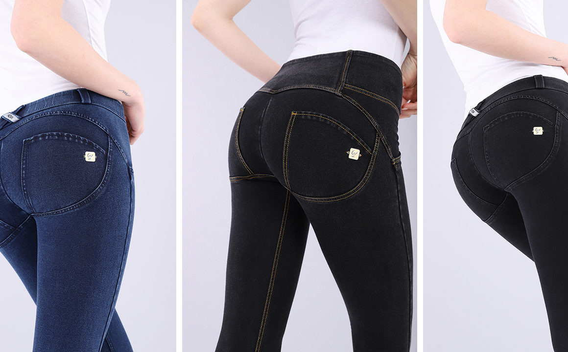 Push-Up-Jeans-are-the-Hottest-Fashion-Trend