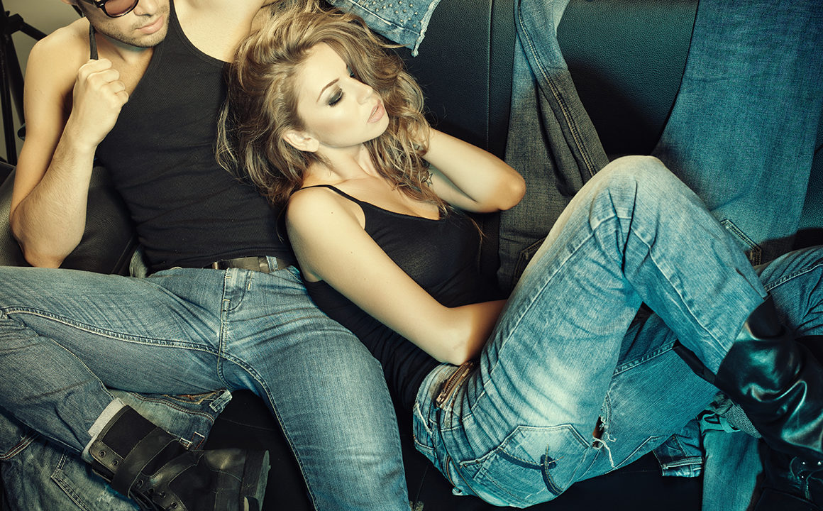 Push-Up-Jeans-are-the-Hottest-Fashion-Trend-main-image