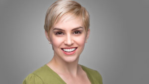 Best-Pixie-Cuts-with-Bangs-You-Should-Try-This-Year-main-image