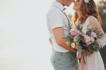 Themed-Events-and-How-to-Make-Yours-a-Success-wedding-main-image