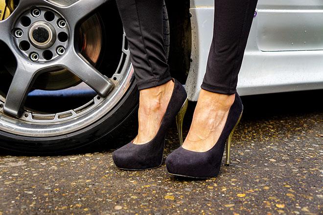 Tips-on-Wearing-Platform-Shoes-main-image-platform-heels