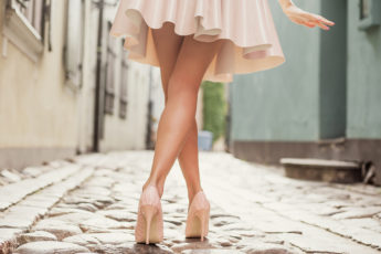 Tips-to-Have-Long-Enviable-Legs-main-image