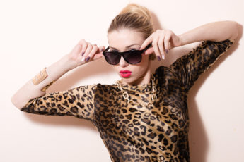 4-Ways-to-Rock-the-Animal-Print-Look-This-Summer-main-image