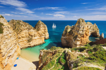 5-Truly-Beautiful-Spots-in-Europe-You-Need-to-Visit-main-image