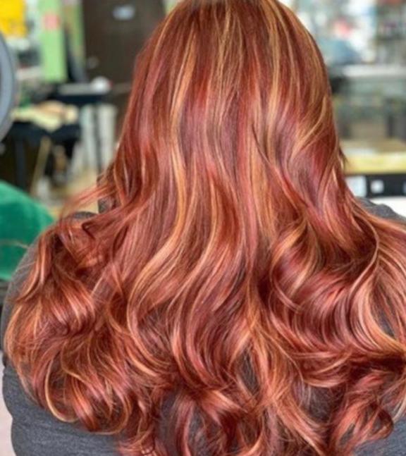 Cherry-Blonde-Hair-Trend-3