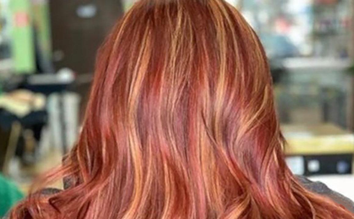 Cherry-Blonde-Hair-Trend-main-image
