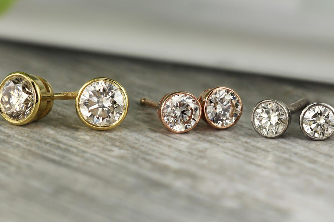 How-to-Choose-Diamond-Stud-Earrings-main-image