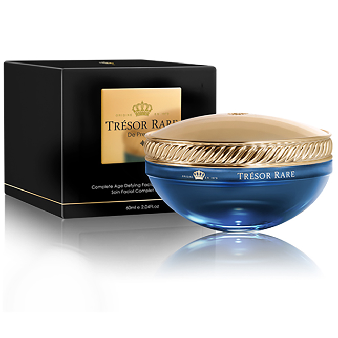 We-Review-Trésor-Rare-Luxury-Skin-Care-Brand-fashionisers-blue-sapphire