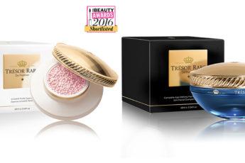 We-Review-Trésor-Rare-Luxury-Skin-Care-Brand-fashionisers-main-image