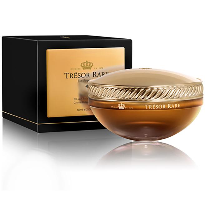 We-Review-Trésor-Rare-Luxury-Skin-Care-Brand-fashionisers-tourmaline-bx