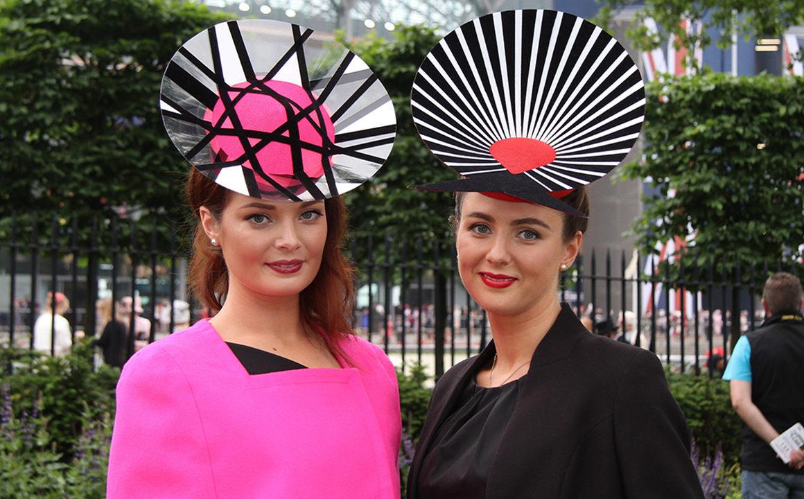 Womens-Fashion-Guide-When-Attending-Royal-Ascot-main-image