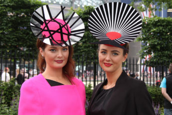 Womens-Fashion-Guide-When-Attending-Royal-Ascot-main-image