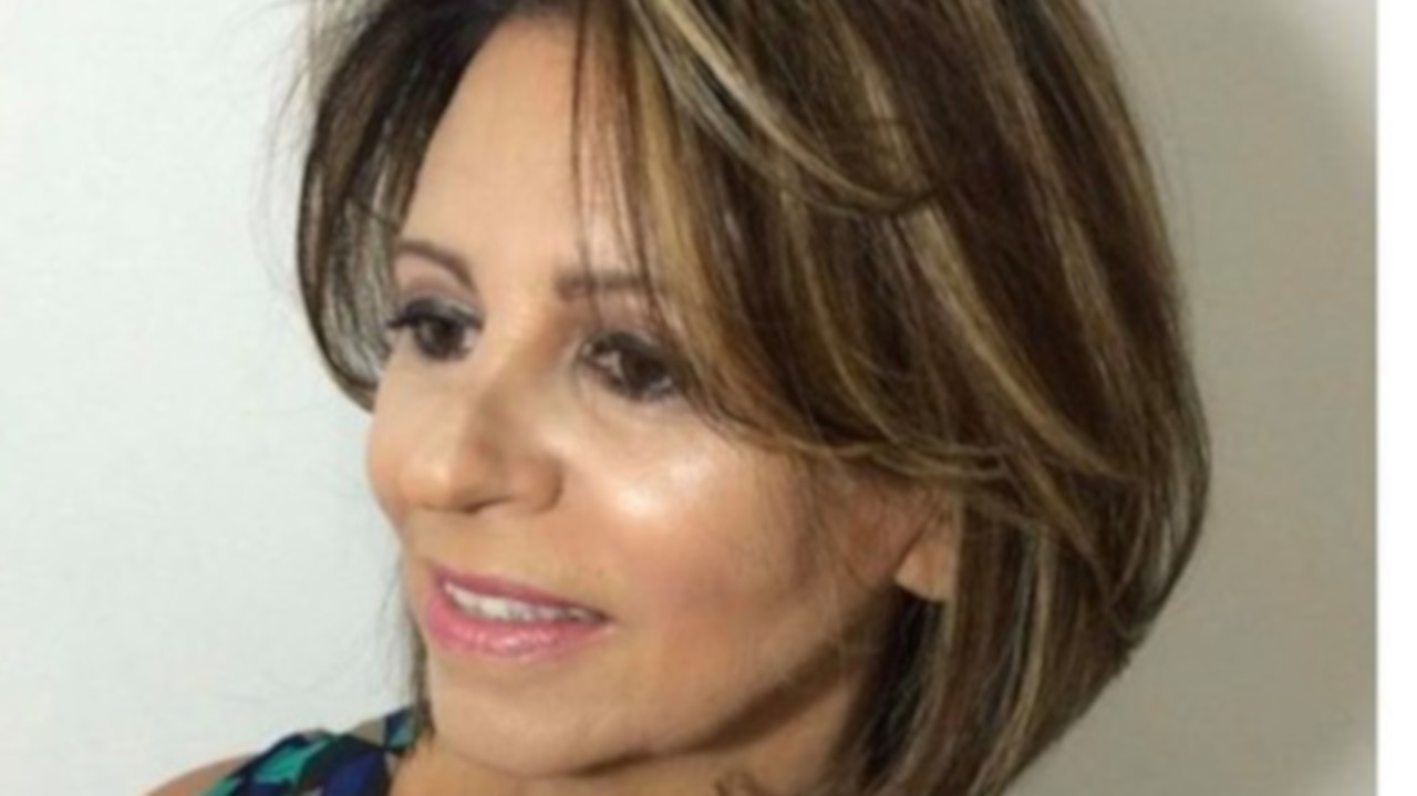 Fabulous Hairstyles For Women Over 50